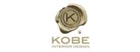 'KOBE,-INTERIOR-DESIGN'--
