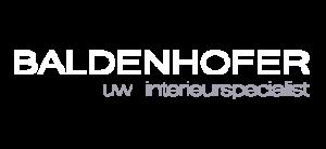Baldenhofer - Uw interieurspecialist in Doetinchem