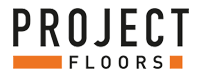 Project-floors