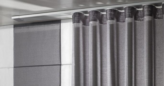 Gardisette Gordijnen - Baldenhofer - Uw interieurspecialist in ...